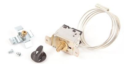 Perlick C12827pg Temperature Control T Stat Thermostat