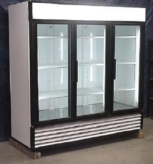 Used freezer 3 door freezer used 3 door freezer used glass used three door freezer view detailed images 3 planetlyrics Images