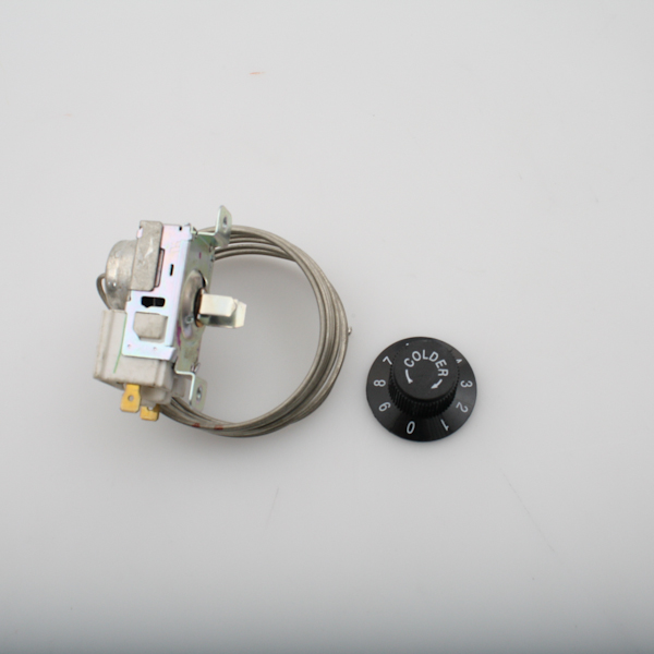 Temperature Control Cold Control Thermostat 502 324b