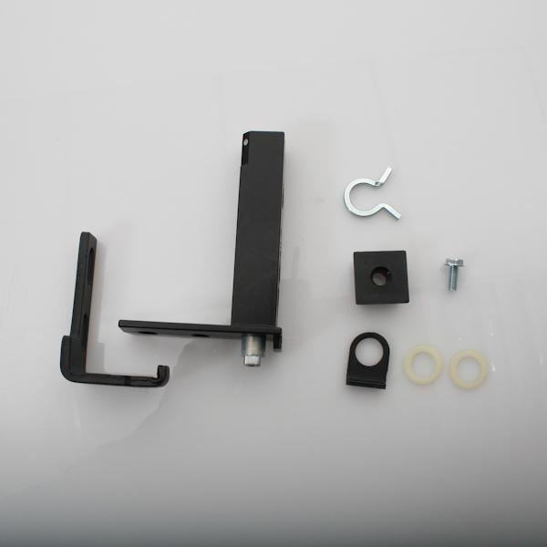 Bottom Door Hinge Kit