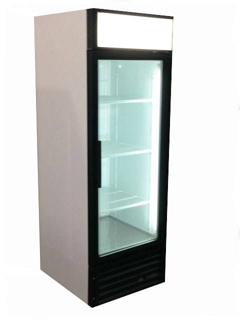 GDM 23F 01 used freezers refurbished freezers commercial freezer beverage air freezer wiring diagram at panicattacktreatment.co