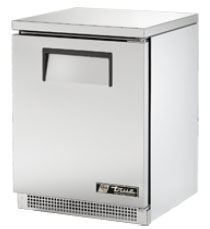 TUC-24 Under Counter Cooler