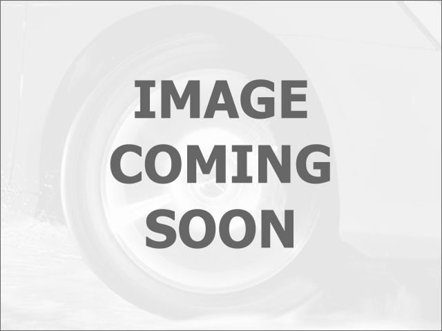 EVAP COIL ASM TVM-400 W/CONTROL SLEEVE