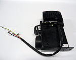 POWER PACK - CSIR BOX - 1262193