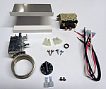 TEMPERATURE CONTROL KIT - TSSU-72